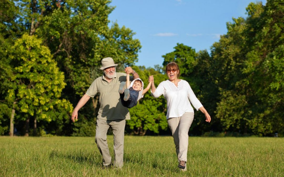 Joint Replacement: Should I Undergo a Joint Replacement for Arthritis?